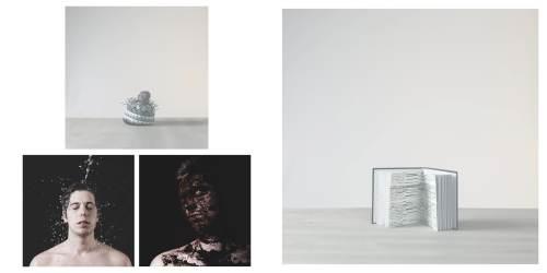 Portfolio - ©E M M 2015 - pag 28-29