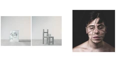 Portfolio - ©E M M 2015 - pag 34-35