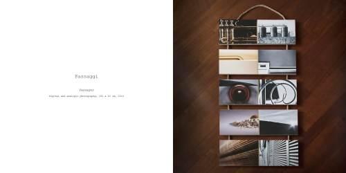 Portfolio - ©E M M 2015 - pag 40-41