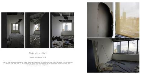 Portfolio - ©E M M 2015 - pag 44-45