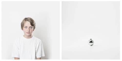 Portfolio - ©E M M 2015 - pag 2-3