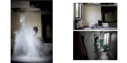 Portfolio - ©E M M 2015 - pag 8-9