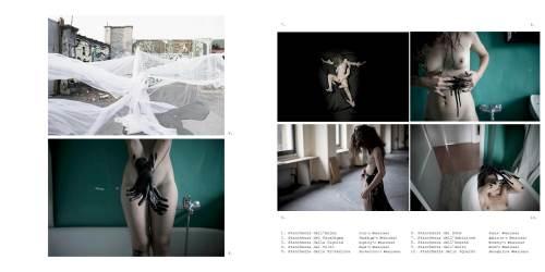 Portfolio - ©E M M 2015 - pag 10-11