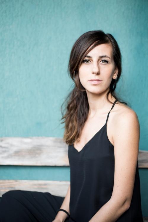 Giulia Dimino